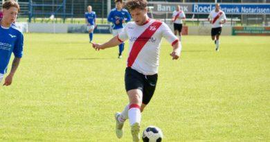 SVIJ-Voetbal-in-Haarlem