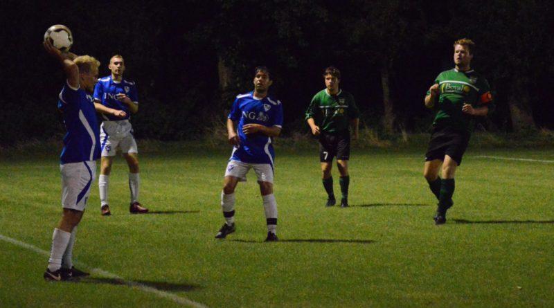 Terrasvogels-BSM-MidWest-Cup-Voetbal-in-Haarlem (4)