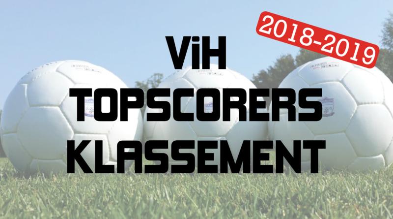 Topscorers-1819-Voetbal-in-Haarlem