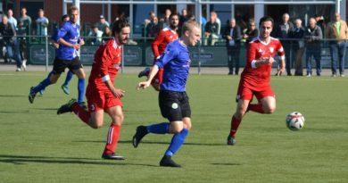 VEW-HYS-Voetbal-in-Haarlem