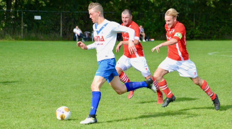VSV-DEM-Voetbal-in-Haarlem