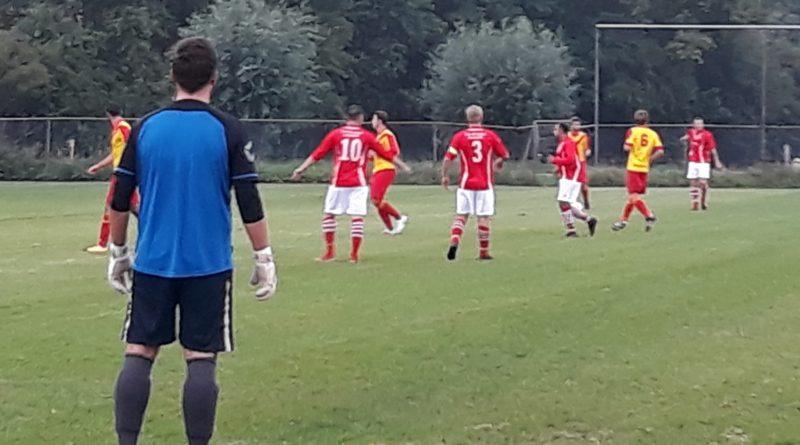 VSV-Van-Nispen-MidWest-Cup-Voetbal-in-Haarlem