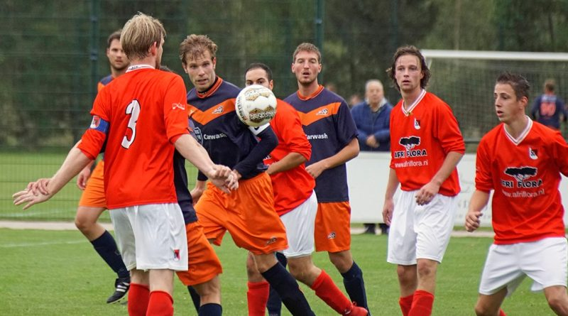 VVC-SCW-Voetbal-in-Haarlem