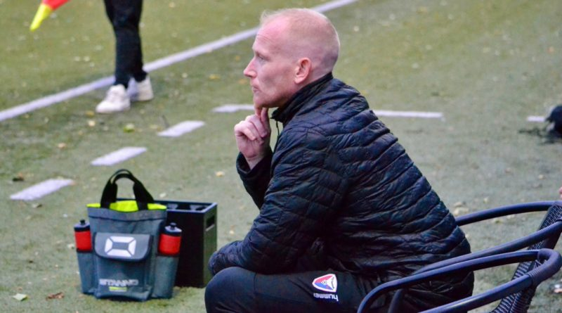 VVH-VSV-midwest-cup-jeroen-de-vries-voetbal-in-haarlem
