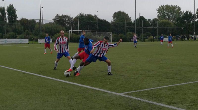 VVH-Velserbroek-IVV-Voetbal-in-Haarlem