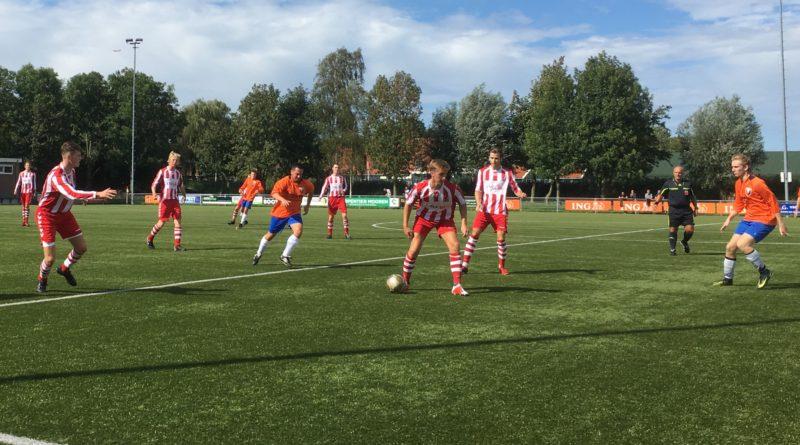 VVH-Velserbroek-Westzaan-Voetbal-in-Haarlem