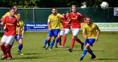 Velsen-Pancratius-Voetbal-in-Haarlem (3)