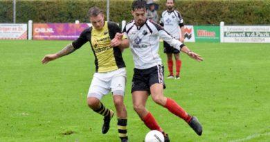 ZAP-Schoten-Voetbal-in-Haarlem