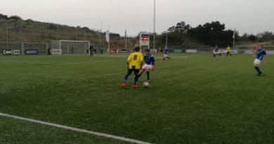 Zandvoort-Stormvogels-MidWest-Cup-Voetbal-in-Haarlem