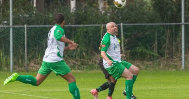 amstelveen-heemraad-thb-voetbal-in-haarlem
