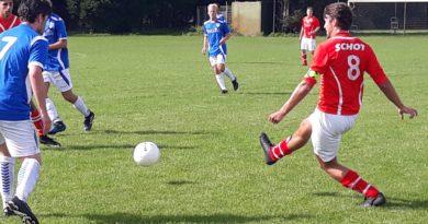 vsv-terrasvogels-voetbal-in-haarlem