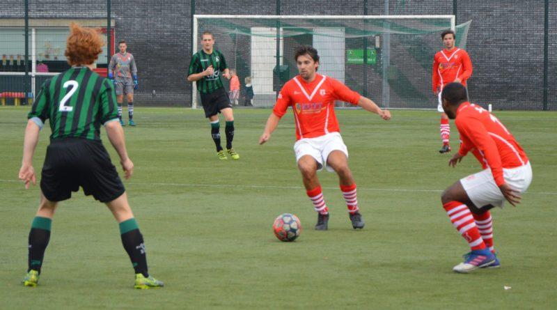 Alliance22-VSV-Voetbal-in-Haarlem