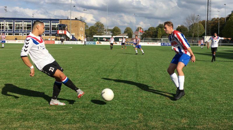 DCG-VVH-Velserbroek-Voetbal-in-Haarlem