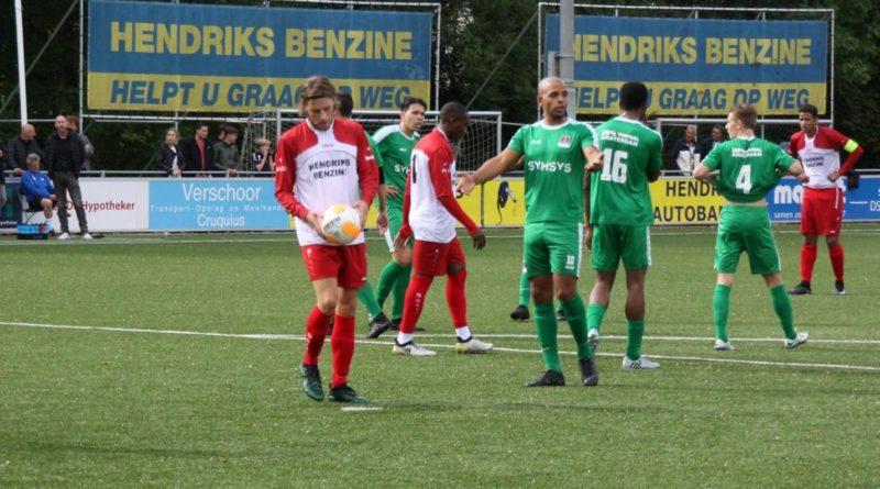 DSOV-JOS-Watergraafsmeer-Voetbal-in-Haarlem
