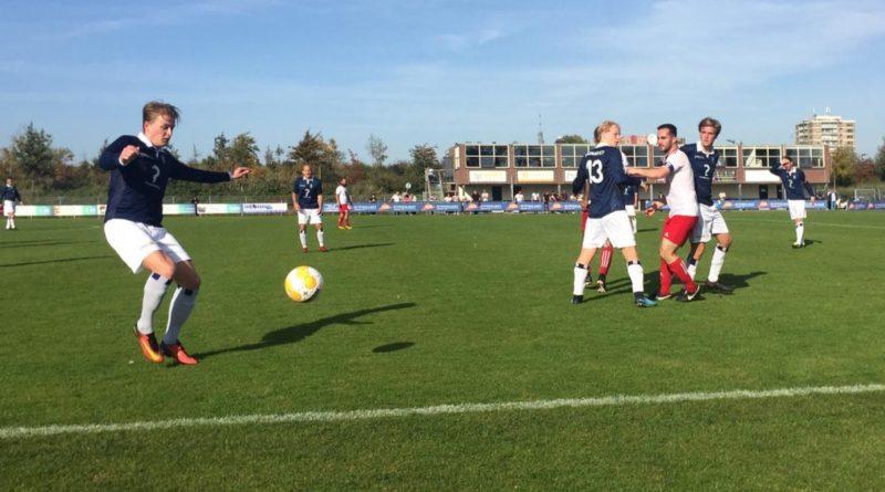 HYS-Koninklijke-HFC-Voetbal-in-Haarlem