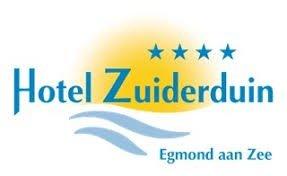 Logo-hotel-Zuiderduin