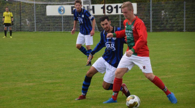 RCH-DSS-Voetbal-in-Haarlem