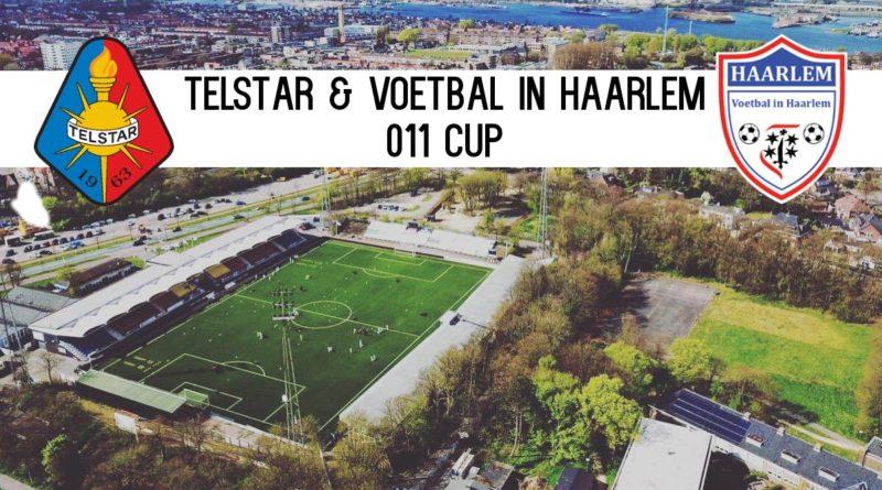 Telstar-Voetbal-in-Haarlem-O11-Cup