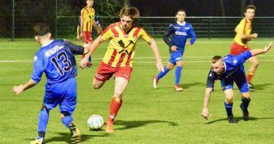 UnitedDAVO-DSK-O23-Cup-Voetbal-in-Haarlem