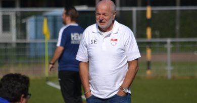 VEW-HYS-Voetbal-in-Haarlem (14)