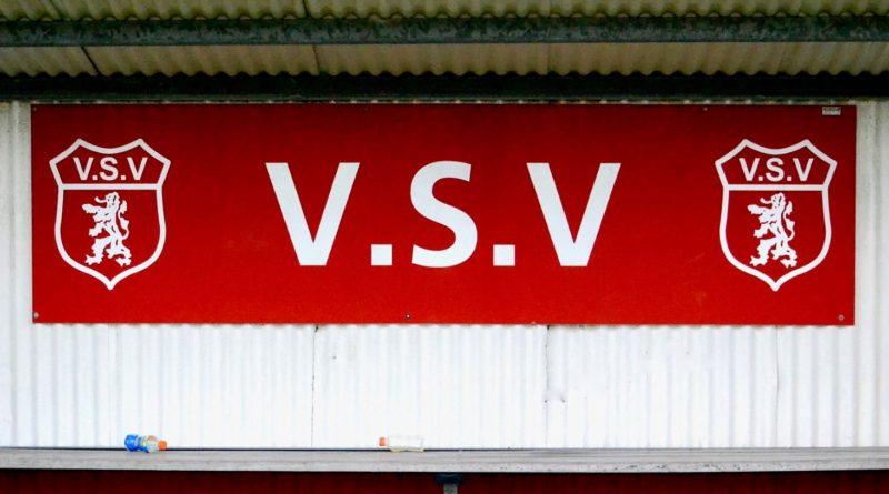 VSV-Alkmaarsche-Boys-Voetbal-in-Haarlem (15)