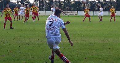 VSV-DSK-Voetbal-in-Haarlem