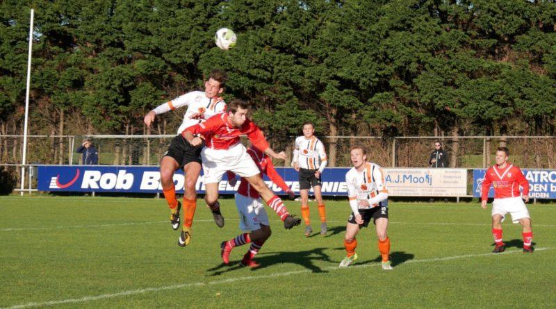 VSV-HBC-Voetbal-in-Haarlem