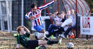 VVH-Velserbroek-Alliance22-Voetbal-in-Haarlem
