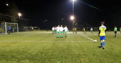 Velsen-Alliance22-O23-Cup-Voetbal-in-Haarlem