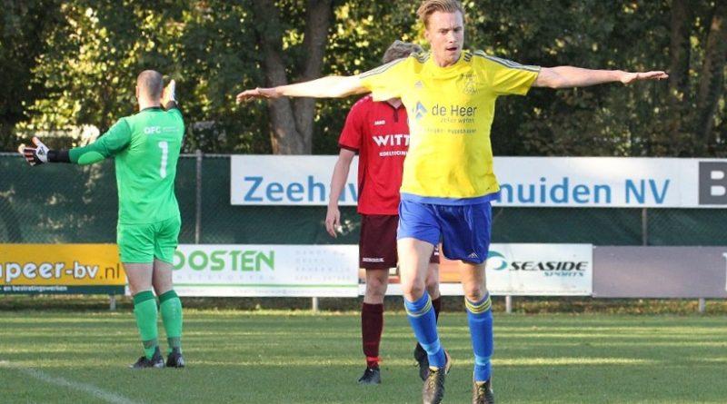 Velsen-LSVV-Voetbal-in-Haarlem