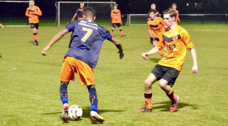 vvc-vogelenzang-O23cup-voetbal-in-haarlem