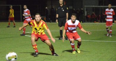 DSK-HYS-Voetbal-in-Haarlem