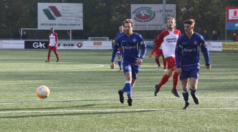 DSOV-Hillegom-Voetbal-in-Haarlem