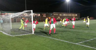 DSS-Schoten-Voetbal-in-Haarlem