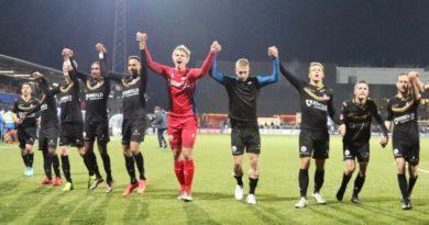 Eindhoven-Telstar-Voetbal-in-Haarlem