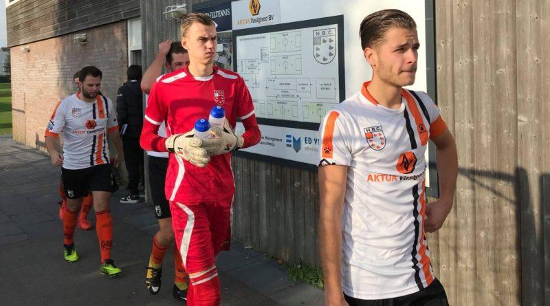 HBC-Voetbal-in-Haarlem