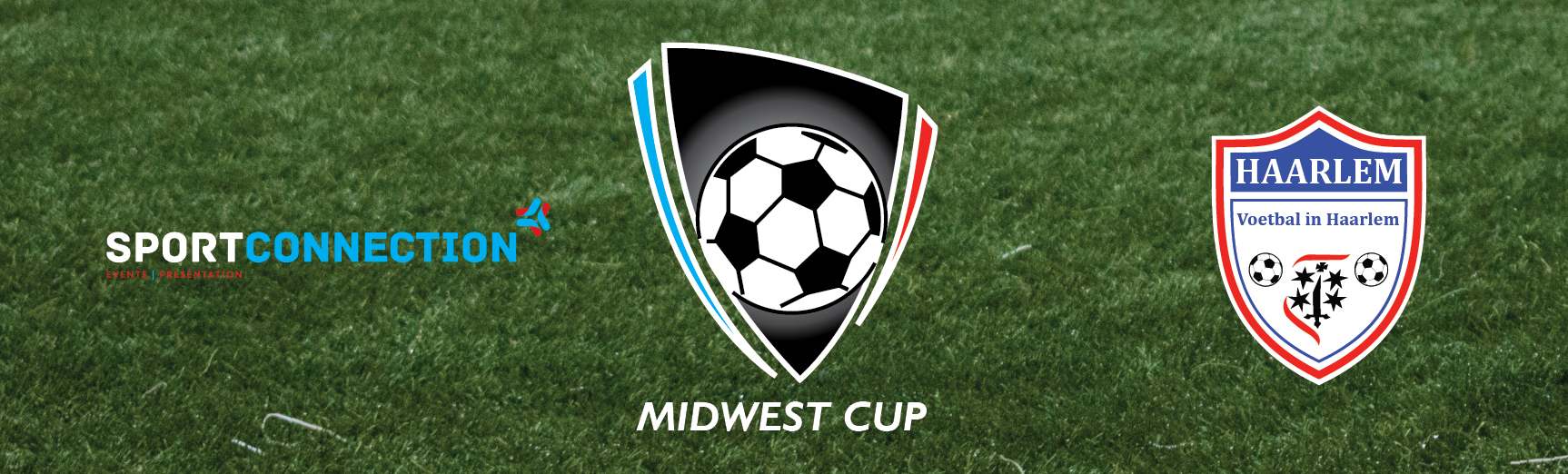 Header-Website-MidWest-Cup-Voetbal-in-Haarlem