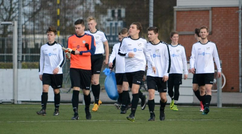 Heemstede-Geinburgia-Voetbal-in-Haarlem (2)