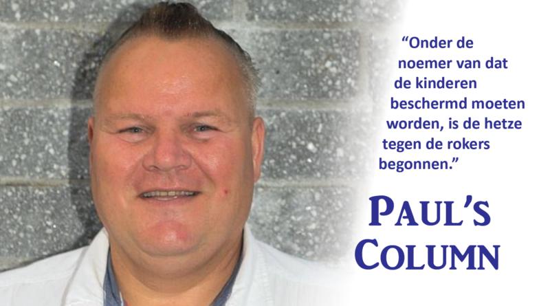 Paul-column-voetbal-in-haarlem-03-01