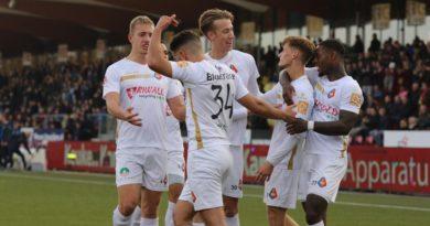 Telstar-Go-Ahead-Eagles-Voetbal-in-Haarlem