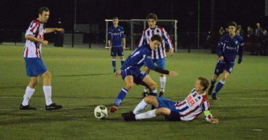 VVH-Velserbroek-Hillegom-Voetbal-in-Haarlem