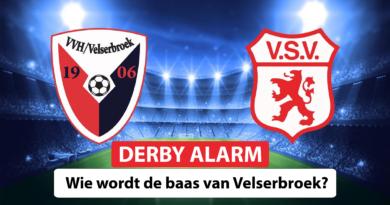 VVH-Velserbroek-VSV-Voetbal-in-Haarlem