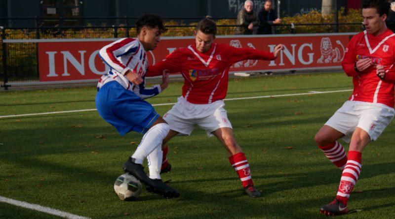 VVH-Velserbroek-VSV-Voetbal-in-Haarlem (45)
