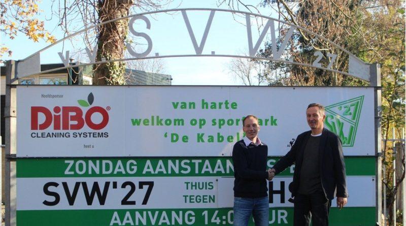 Van-Marsbergen-SVW27-Voetbal-in-Haarlem