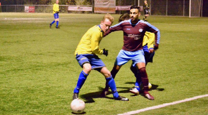 overbos-dios-midwestcup-voetbal-in-haarlem