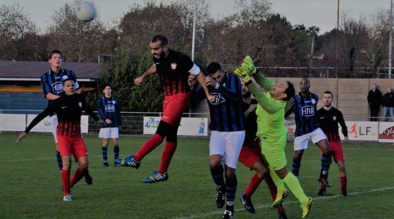 rch-atletico-club-Amsterdam-voetbal-in-Haarlem