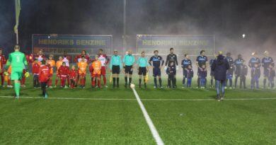 DSOV-Hoofddorp-Voetbal-in-Haarlem