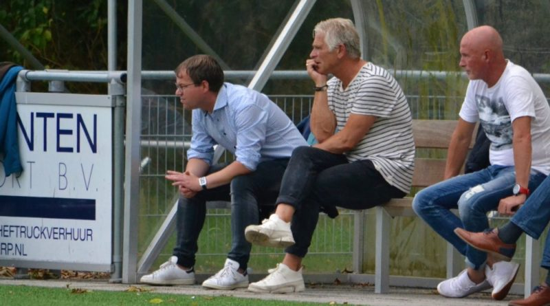 DSOV-Velsen-Voetbal-in-Haarlem (29)