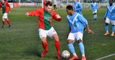 DSS-NFC-Voetbal-in-Haarlem