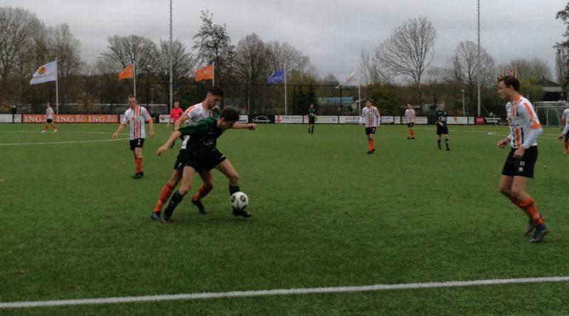 HBC-Alliance22-Voetbal-in-Haarlem